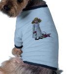 Cassidy_03_ByPaula04-23-2010 Camisas De Mascota