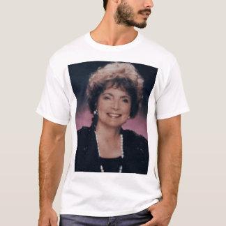 Cassie Edwards T-Shirt