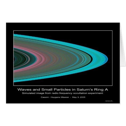 CassiniMission-PIA07960 Cards