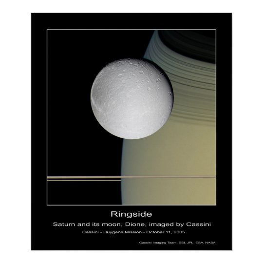 CassiniMission-Ringside-Saturn&amp Poster