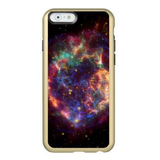 Cassiopeia Constellation Incipio Feather Shine iPhone 6 Case