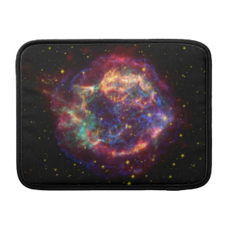 Cassiopeia Constellation Sleeve For MacBook Air