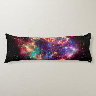 Cassiopeia, Milky Ways Youngest Supernova Body Pillow