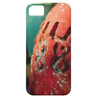 Cast Away iPhone Case
