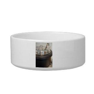Cast Iron soup kettle Cat Water Bowls