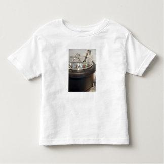 Cast Iron soup kettle Tshirt