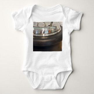 Cast Iron soup kettle T-shirt