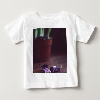 Cast Off Petals Baby T-Shirt