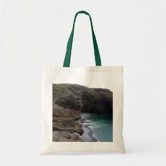 Castaway Bag