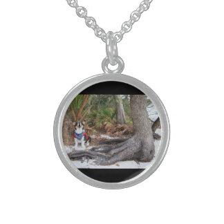 Castaway Necklace