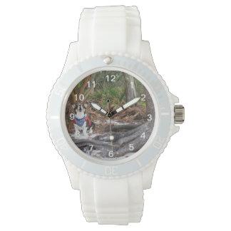 Castaway Wrist Watch
