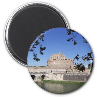 Castel Sant Angelo Magnet