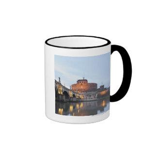 Castel Sant' Angelo Coffee Mug
