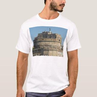 Castel Sant Angelo T-Shirt