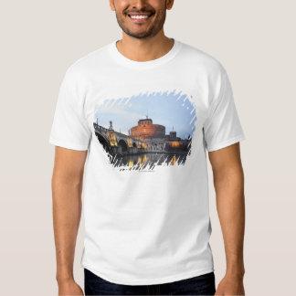 Castel Sant' Angelo T-shirt