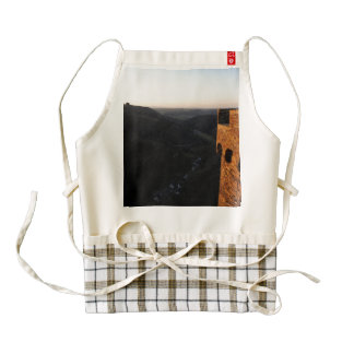 Castel Zazzle HEART Apron