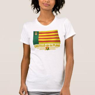 Castello de la Plana T-Shirt
