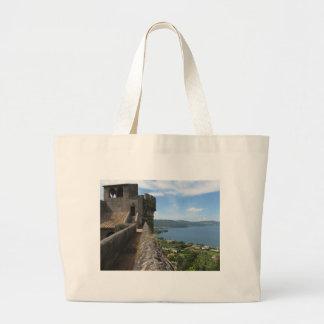 Castello Orsini-Odescalchi en Bracciano Bolsa