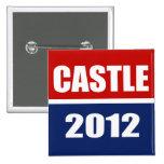 CASTILLO 2012 PINS