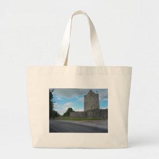 Castillo de Athenry Bolsas De Mano