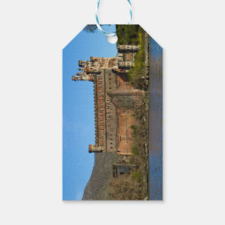 Castillo de Bannerman