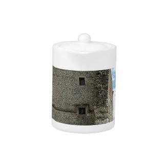 Castillo de Donnington
