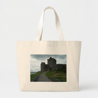 Castillo de Dungaire Bolsa