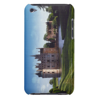 Castillo de Egeskov, Dinamarca Funda Para iPod De Barely There