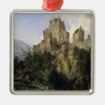 Castillo de Eltz Adorno Para Reyes