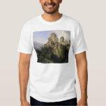 Castillo de Eltz Remera