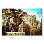 Castillo de Hearthstone Fotografías