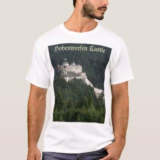 Castillo de Hohenwerfen Playera