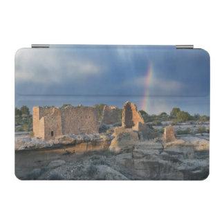 Castillo de Hovenweep, monumento nacional de Hoven Cover De iPad Mini