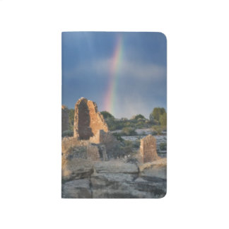 Castillo de Hovenweep, monumento nacional de Hoven Cuadernos