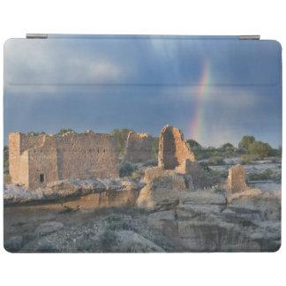 Castillo de Hovenweep, monumento nacional de Hoven Cubierta De iPad
