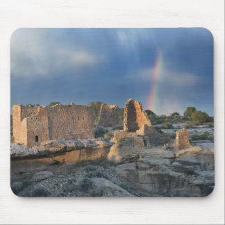 Castillo de Hovenweep, monumento nacional de Hoven Tapetes De Raton