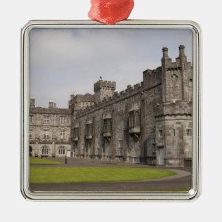 Castillo de Kilkenny condado Kilkenny Irlanda Ornamento Para Reyes Magos