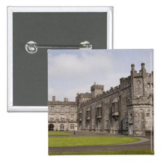 Castillo de Kilkenny condado Kilkenny Irlanda Pin