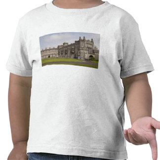 Castillo de Kilkenny condado Kilkenny Irlanda Camisetas