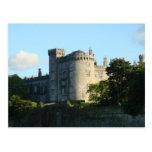 Castillo de Kilkenny, Kilkenny, Irlanda - modifica Postales