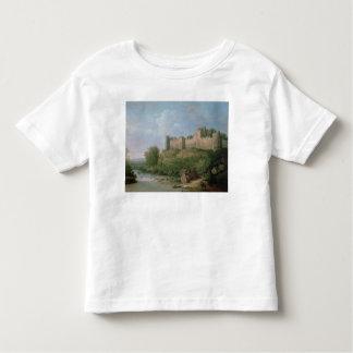 Castillo de Ludlow Camisas