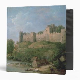 Castillo de Ludlow