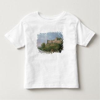 Castillo de Ludlow Polera