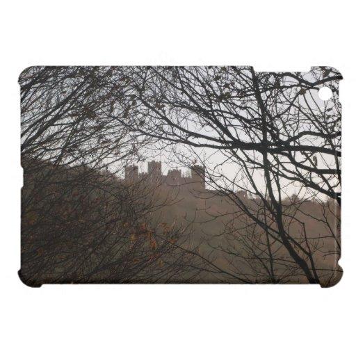 Castillo de Matlock