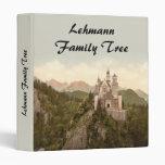"Castillo de Neuschwanstein, Baviera, Alemania Carpeta 1"""