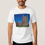 Castillo de Penrhyn, Gwynedd, País de Gales 2 Playeras