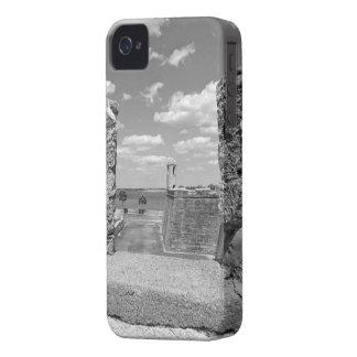Castillo de San Marco iPhone 4 Case
