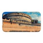 Castillo de Sant'Angelo Funda Para Galaxy S5