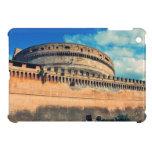 Castillo de Sant'Angelo iPad Mini Protectores