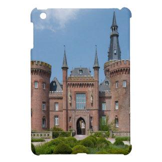 Castillo de Schloss Moyland